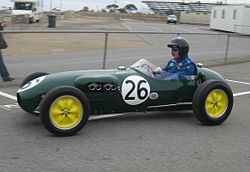 Lotus 12 Chassis No. 353.JPG