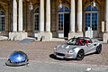 Lotus Elise S1 - Flickr - Alexandre Prévot (2).jpg
