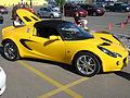 Lotus Elise at the Auto-X (2665678823).jpg