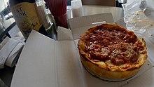 220px-Lou_Malnati%27s_Deep_Dish_Pizza.JP