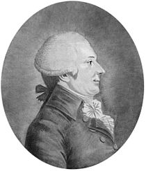Louis-Bernard Guyton de Morveau.jpg