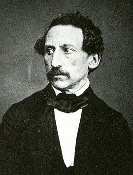 Louis Asher