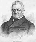 Adolphe Thiers