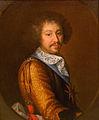 Louis Elle-François d'Espinay.jpg