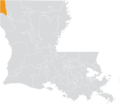Louisiana Senate District 39 (2010).png