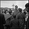 Lourdes, août 1964 (1964) - 53Fi6974.jpg