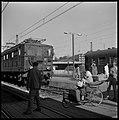 Lourdes, août 1964 (1964) - 53Fi7090.jpg