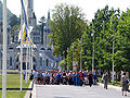 Lourdes cathedral-procession.jpg