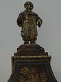 Louvre-Lens - Le Temps à l'œuvre - 11 - Saint-Omer Inv. 981.051 (G).JPG