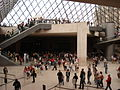 Louvre museum (2857723065).jpg