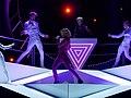 Lovers of Valdaro.Melodifestivalen2019.19e114.1020278.jpg