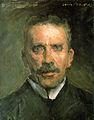 Lovis Corinth Porträt des Dichters Josef Ruederer 1904.jpg