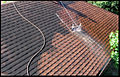 Low Pressure Roof Washing.jpg