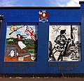 Loyalism in Ulster mural - panoramio (1).jpg