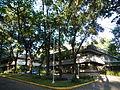 Loyolaschoolsjf2057 08.JPG