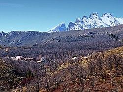 Lozzi-Poggio-village-5 Frati.jpg