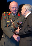 Lt Gen McCann at CGSC HoF induction.jpg