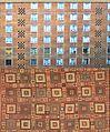 Lubetkin Spa Green bedroom facade and Verneh.jpg
