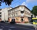 Lublin, Lubartowska 55 - fotopolska.eu (337645).jpg