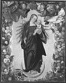 Lucas Cranach d. Ä. (Anonymer Meister seiner Werkstatt) - Muttergottes auf der Mondsichel - 6276 - Bavarian State Painting Collections.jpg
