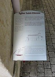 Lucenay - Panneau explicatif église (sept 2018).jpg