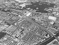 Luchtfoto van de Winkelsteegh (rechts) en Neerbosch-Oost (links). Van rechtsonder naar linksboven lo F20850.jpeg