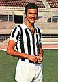 Luciano Spinosi - 1971 - Juventus FC.jpg