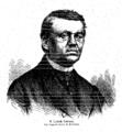 Ludvik Ochrana 1877 Kriehuber.png