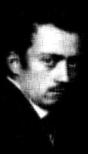 Ludwig Gies - Image: Ludwig Gies