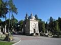 Luetzenhofer Friedhof 007.JPG