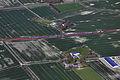 Luftaufnahmen Nordseekueste 2012-05-by-RaBoe-222.jpg
