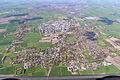 Luftaufnahmen Nordseekueste 2012-05-by-RaBoe-384.jpg