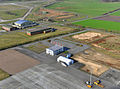 Luftaufnahmen Nordseekueste 2013 05 by-RaBoe 690.jpg