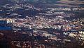Luftbild Potsdam.jpg