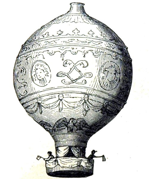 Plik:Luftschiff Montgolfier.jpg