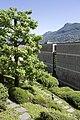 Lugano - panoramio (108).jpg