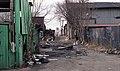 Lugnets industriområde 2002 7.jpg