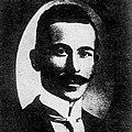 Luis Felipe Toro 1881-1955 durante su juventud.jpg