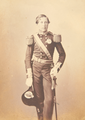Luis I, King of Portugal, when Duc d'Oporto (1854).png