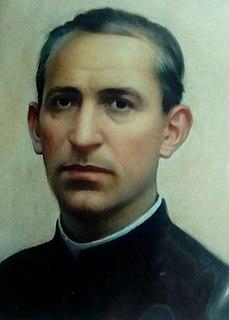 Luigi Variara