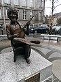 Luke Kelly statue.jpg