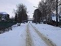 Lukhovka1.jpg