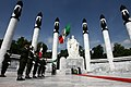 Lula in Chapultepec.jpg