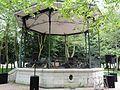 Lunéville (M-et-M) kiosque à musique.jpg