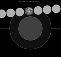 Lunar eclipse chart close-1977Sep27.png