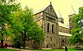 Lund Cathedral.jpg