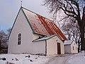 Lundby gamla kyrka 6.jpg