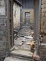 Luotiancun Village Anyi Nanchang Jiangxi China - panoramio (11).jpg