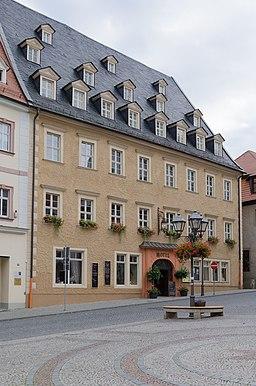 Lutherstadt Eisleben, Markt 56-20150730-001