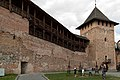 Lutsk Castle 20140831 002.jpg